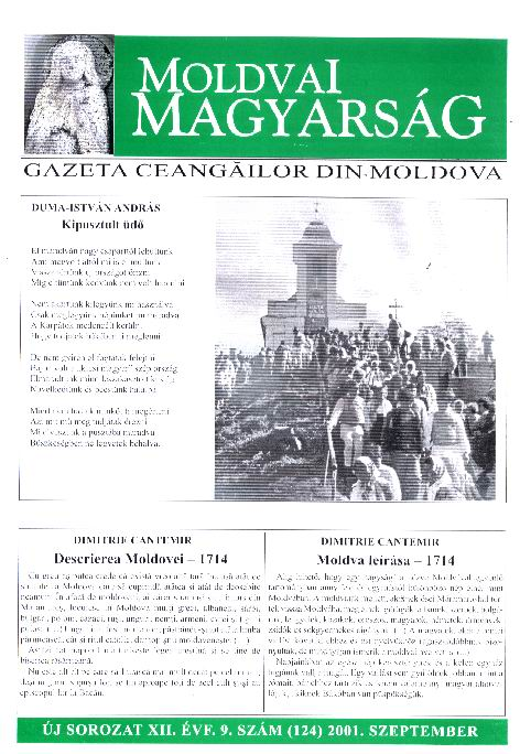 Címlap - szeptember